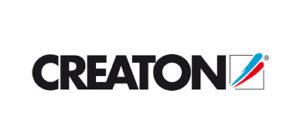 Creaton-logo