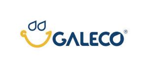 Galeco-logo