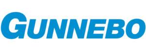 Gunnebo-logo