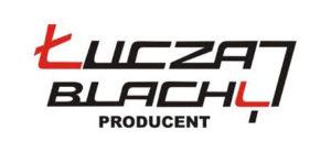 Luczaj Blachy-logo