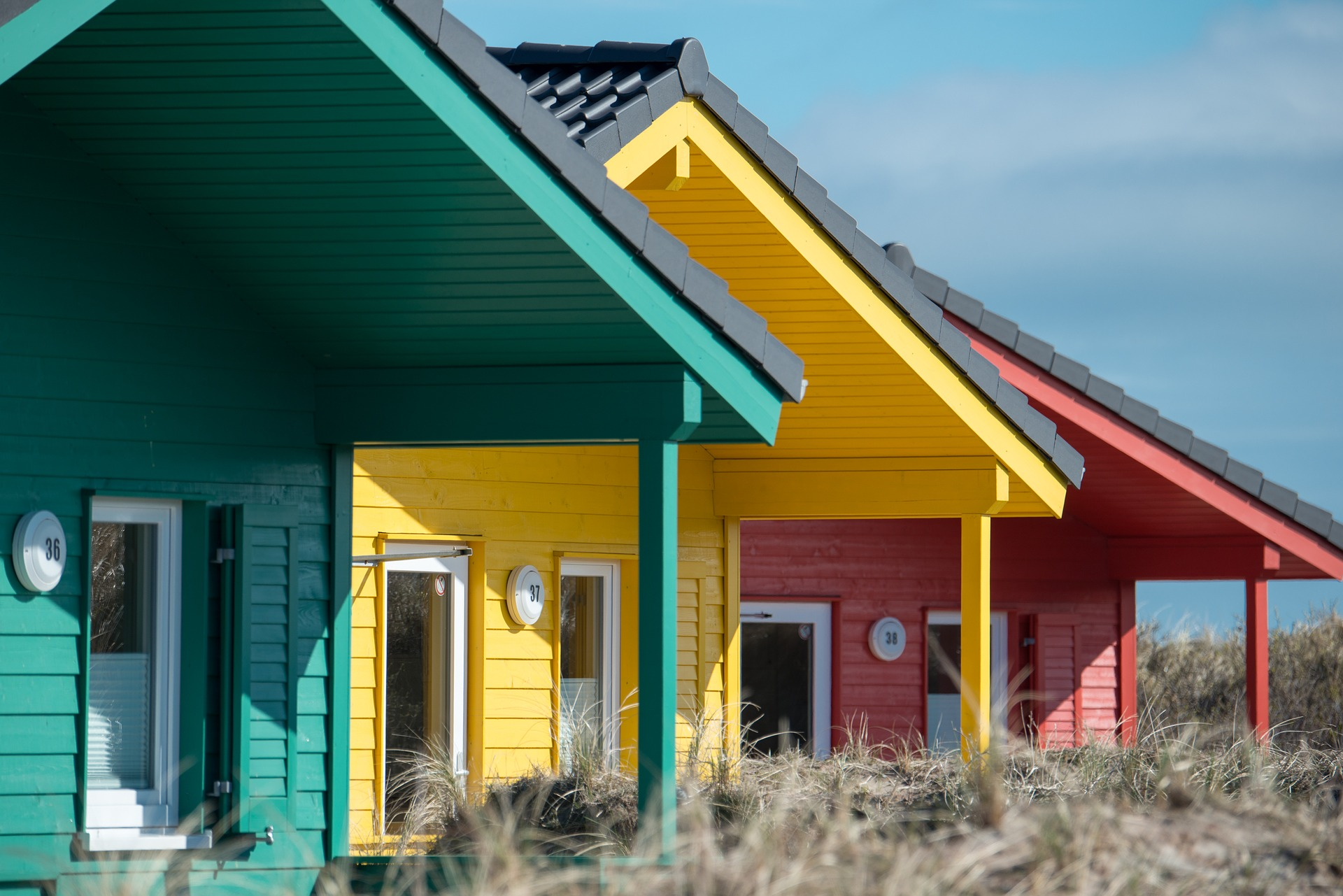 wooden-houses-2164726_1920